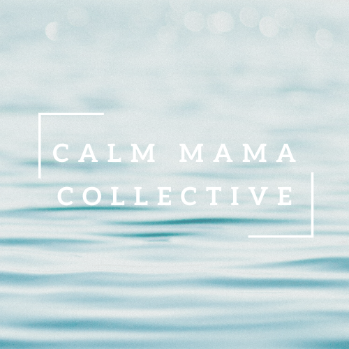 Calm Mama Collective offers a series of hypnobirthing courses in Surrey for pregnant mothers who are stressed about giving birth. My aim is to help women lose the fear of childbirth by adopting techniques that precipitate a gentle, natural, calm birthing method. Mindful hypnobirthing is an antenatal class that encourages your mind and body to relax, enabling your muscles to comfortably carry out the function of childbirth without causing excessive distress or exhaustion. My hypnobirthing courses in Surrey allow you to remove fear and have a positive birthing experience.