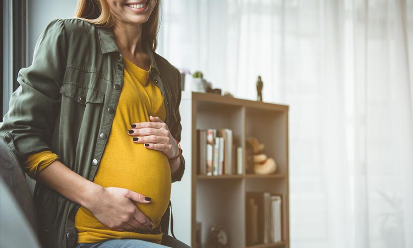 The Complete Hypnobirthing Private Class The 8 hour complete hypnobirthing private class is a more personalised, intimate antenatal class, taught privately and tailored to one mama and her birth partner.