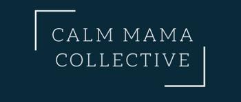 Calm Mama Collective Hypnobirthing Courses Surrey East Surrey