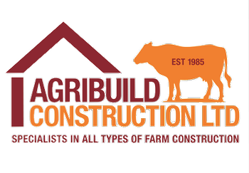 Agribuild Construction Agricultural Construction company livestock buildings South West south west uk South West England