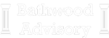 Bathwood Advisory advisory UK