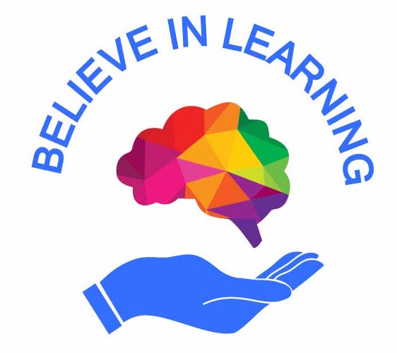 Keep up to date with Believe In Learnings latest updates, content and commisions. If you're interested in learning more about my products or private tutor service in London, please get in touch.