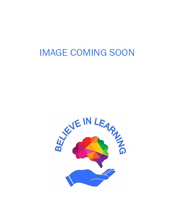Blank Learner's Declaration Template