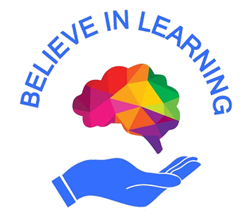 Believe in Learning private tutor london