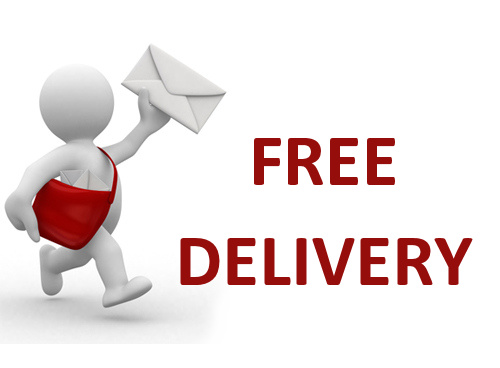 Special offer: 2 weeks free delivery for every new customer! 2 weeks free Newspaper / Magazine delivery