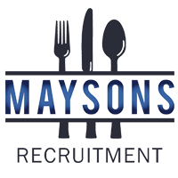 Maysons Recruitment employment agency Hertfordshire London