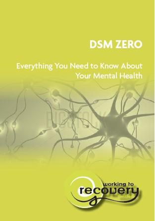 DSM Zero by Ron Coleman