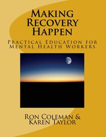 making recovery happen