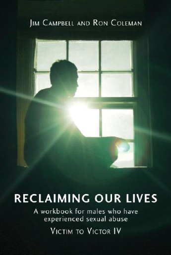 Reclaiming our lives by Jim Capbell and Ron Coleman