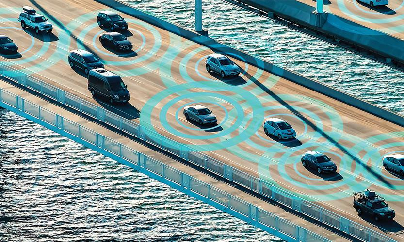 Fleet Telematics and Cameras Fleet telematics allows businesses to effectively manage their fleet and drivers