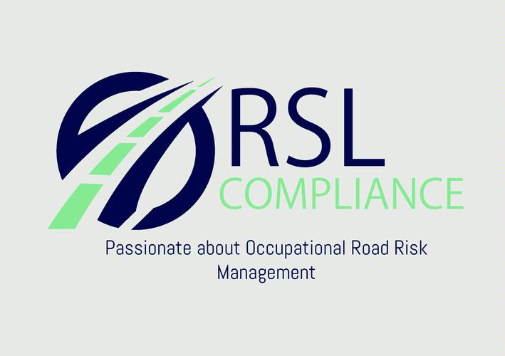 We provide expert Occupational Road Risk compliance advice to prevent your drivers, directors, senior managers and business reputation, being at risk.