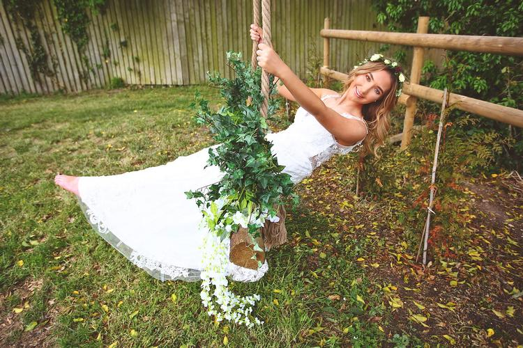 Wedding Trends 2021 Looking ahead; Here's some of our predictions for Wedding Trends in 2021.