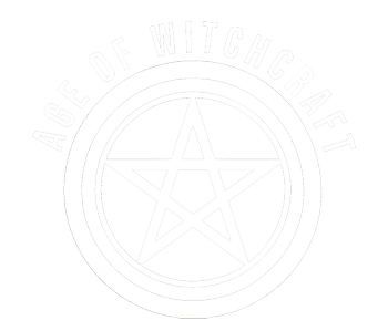 AGE OF WITCHCRAFT Wiccan shop witchcraft supplies Ritual supplies