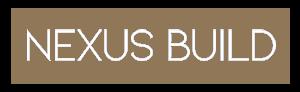 Nexus Build LTD Builders Guildford Woking