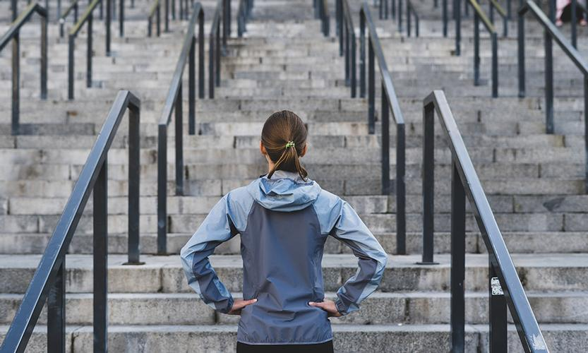 SPORTING GOALS I have extensive experience in sporting events, goal setting and achieving these goals. Whether this is running marathons, other endurance events, weight lifting, body weight targets and or body fat percentage goals.
