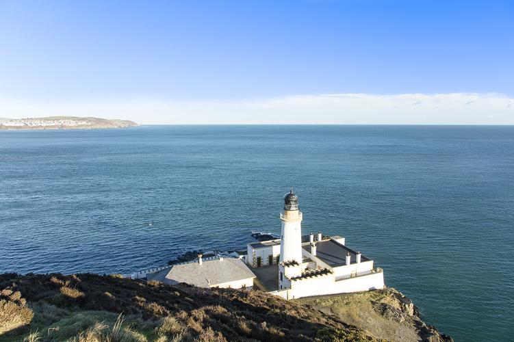 B&B on the Isle on Man - Updates