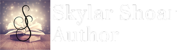 Skylar Shoar Author Author Novels Books
