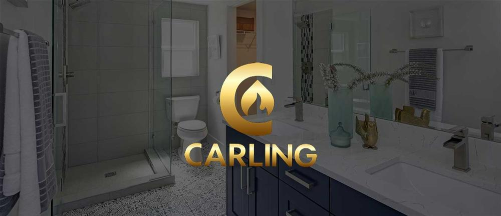 Keep up to date with the latest at Carling Heating. See our latest projects and see what we can do for you.