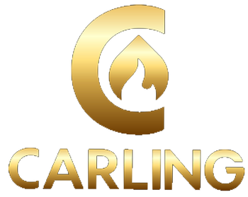 Carling Heating and plumbing