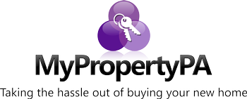 My Property PA Property buying consultant Surrey South East