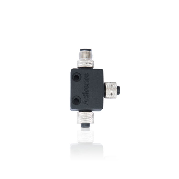 A2K-T-MFF NMEA 2000- T Connector-Micro T-Piece
