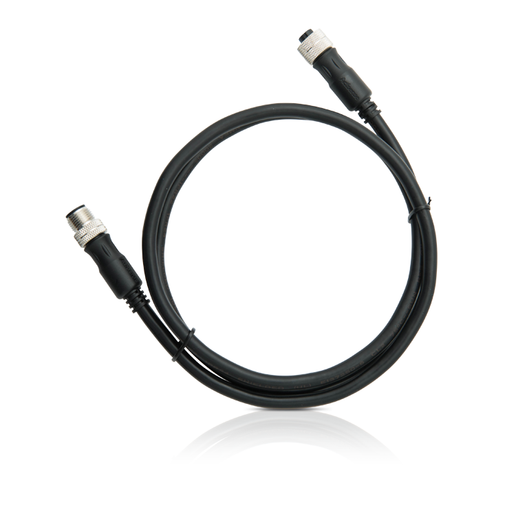 A2K-TDC-Trunk and Drop Lite Cable