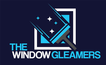 The Window Gleamers Window cleaner Abergavenny