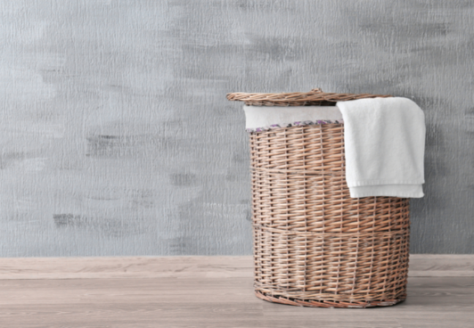 Laundry Hacks You Need In Your Life Three laundry hacks you need to know!
