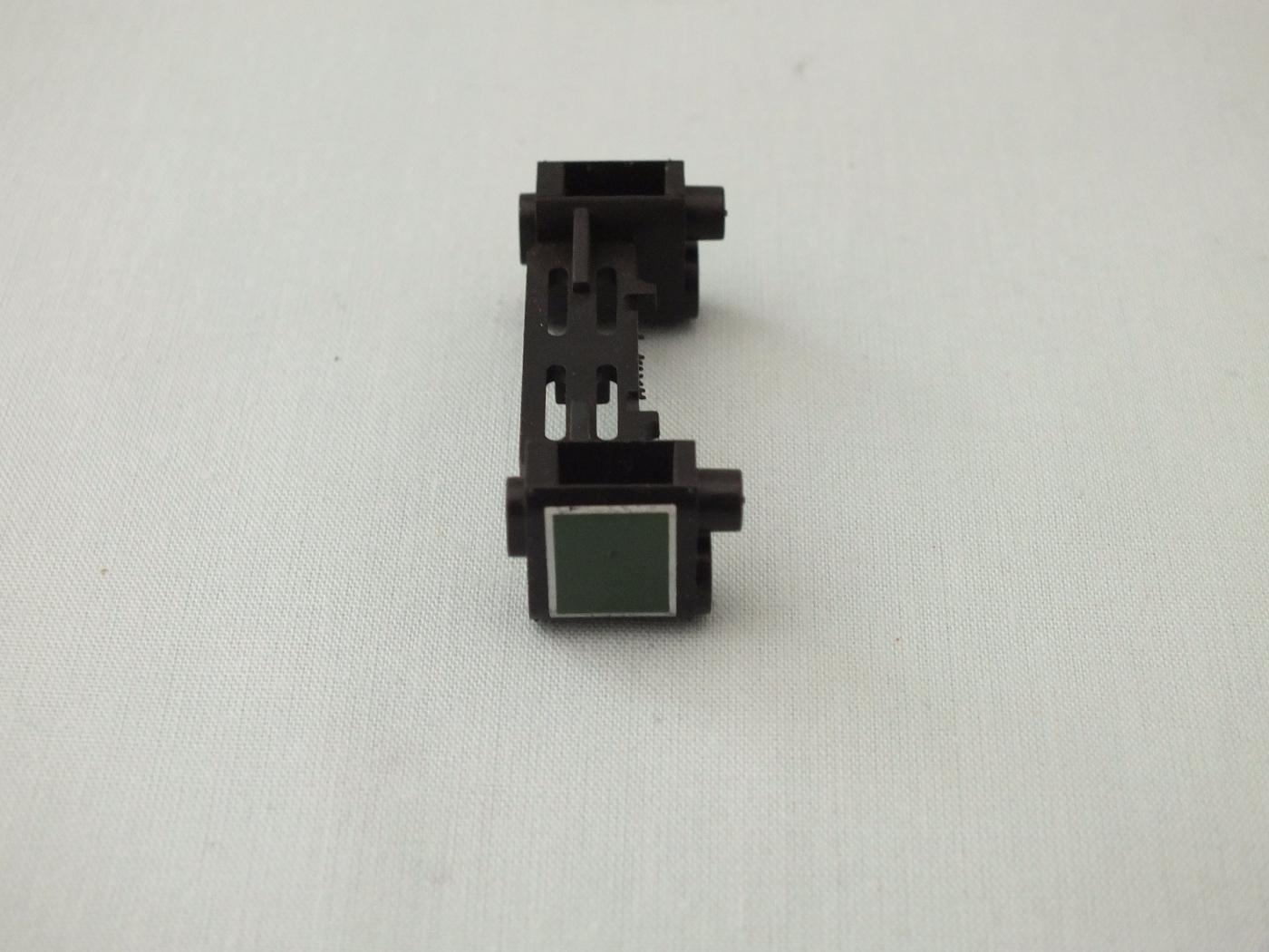 L5468/1 * HORNBY TRIANG CYLINDER BLOCK 4-4-0 HUNT D2B