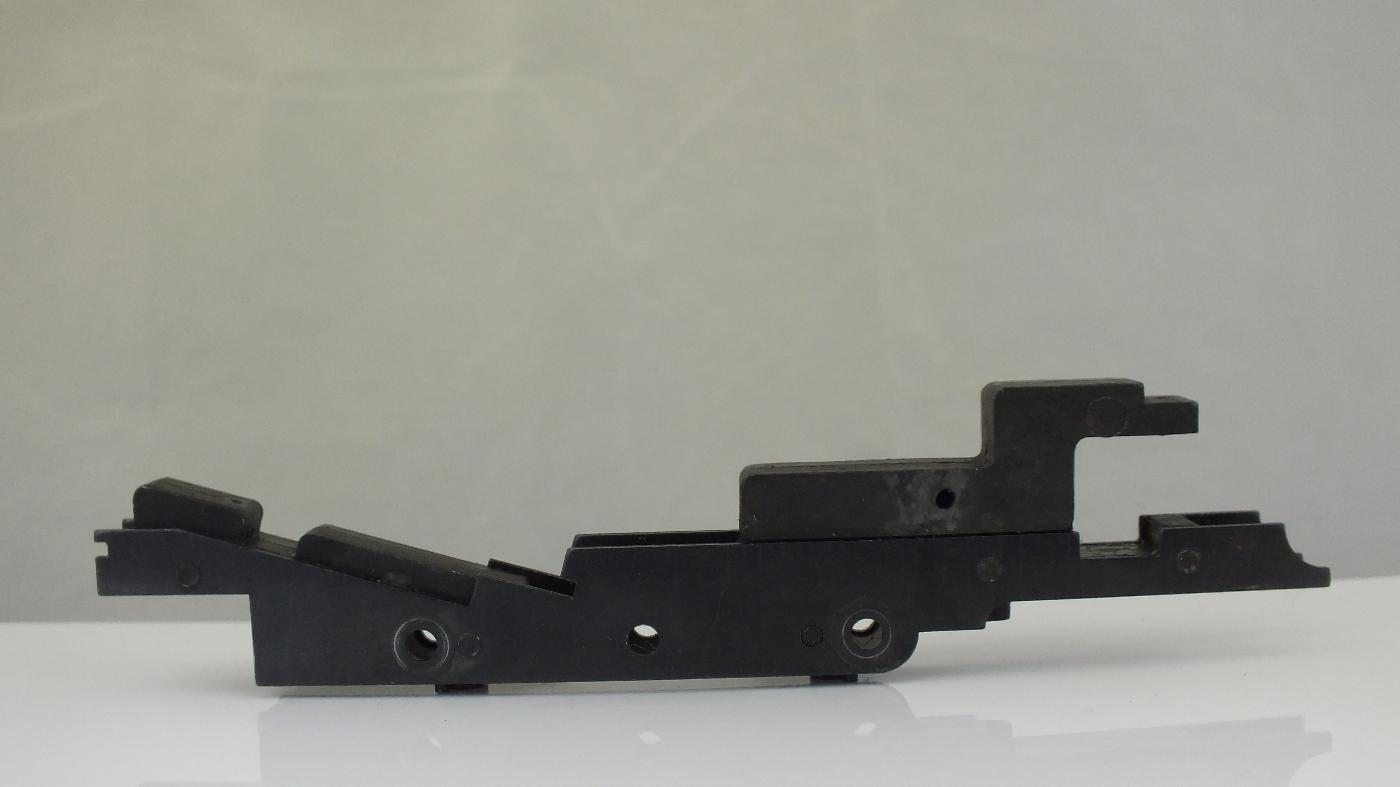 NO772 * HORNBY TRIANG EARLY PRINCESS BARE CHASSIS       N2B