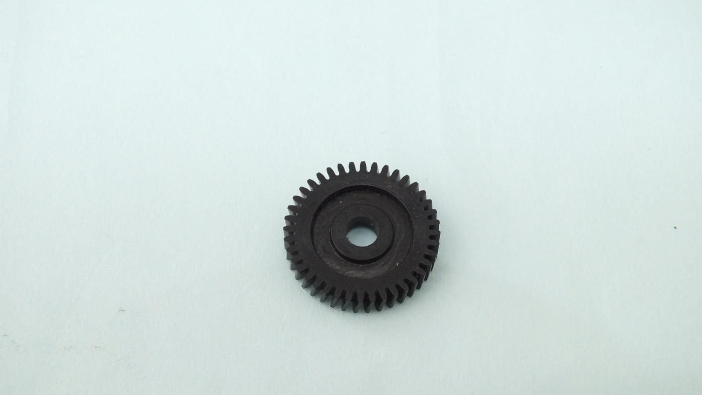 S6365 # HORNBY TRIANG DRIVE GEAR  40 TOOTH    G6C
