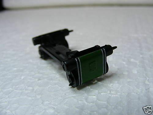 L5416  # HORBY TRIANG CYNLINDER BLOCK SCHOOL                P9B