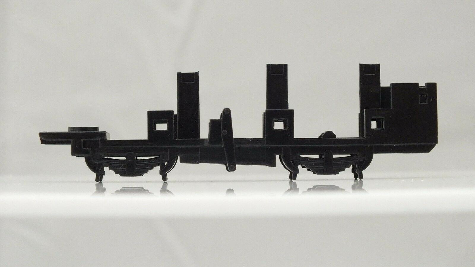 L5434   HORNBY TRIANG SPLIT CHASSIS BOTTOM 4-4-0       C13C