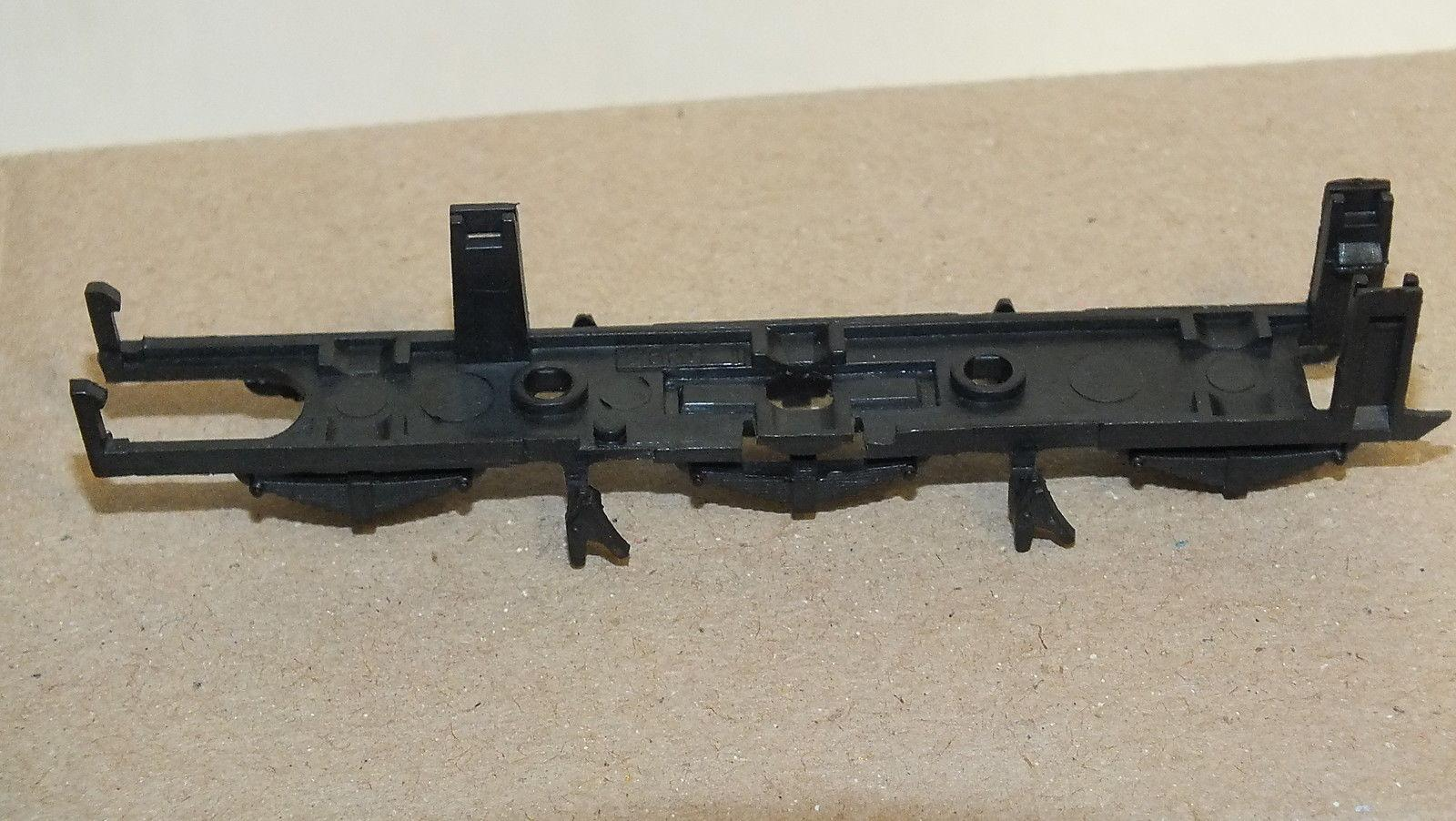L5993 # hornby triang parts underframe multi fit  S6C