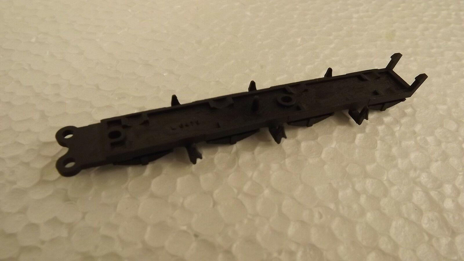 L6479 hornby triang parts underframe 2-8-0 D5D