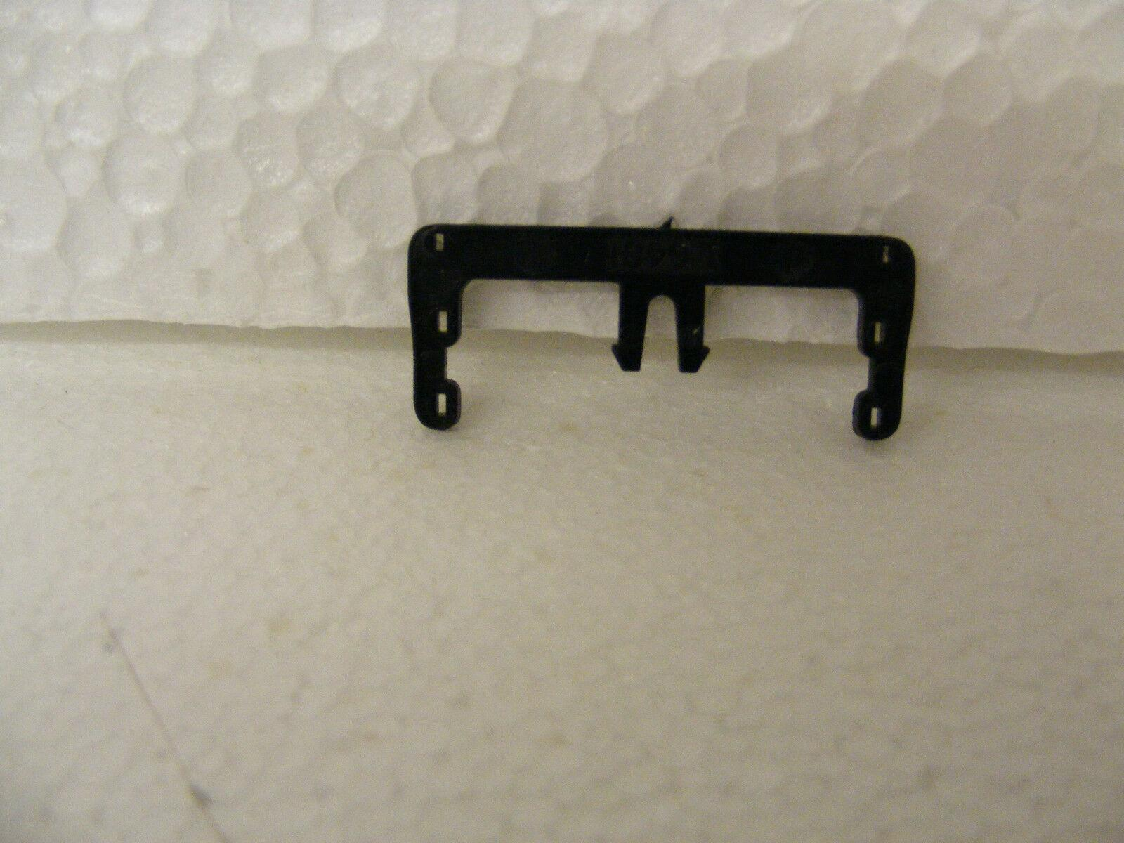 L6481 Hornby Triang  Motion bracket new D2C