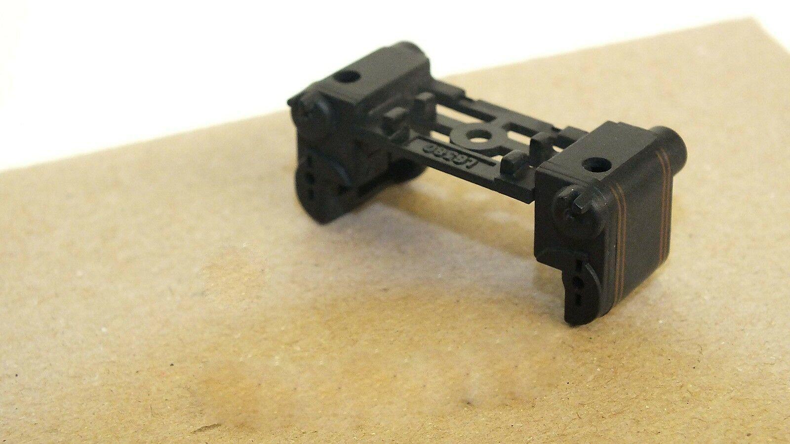 N1422 Hornby Triang  parts Cylinder block princes      Y23D