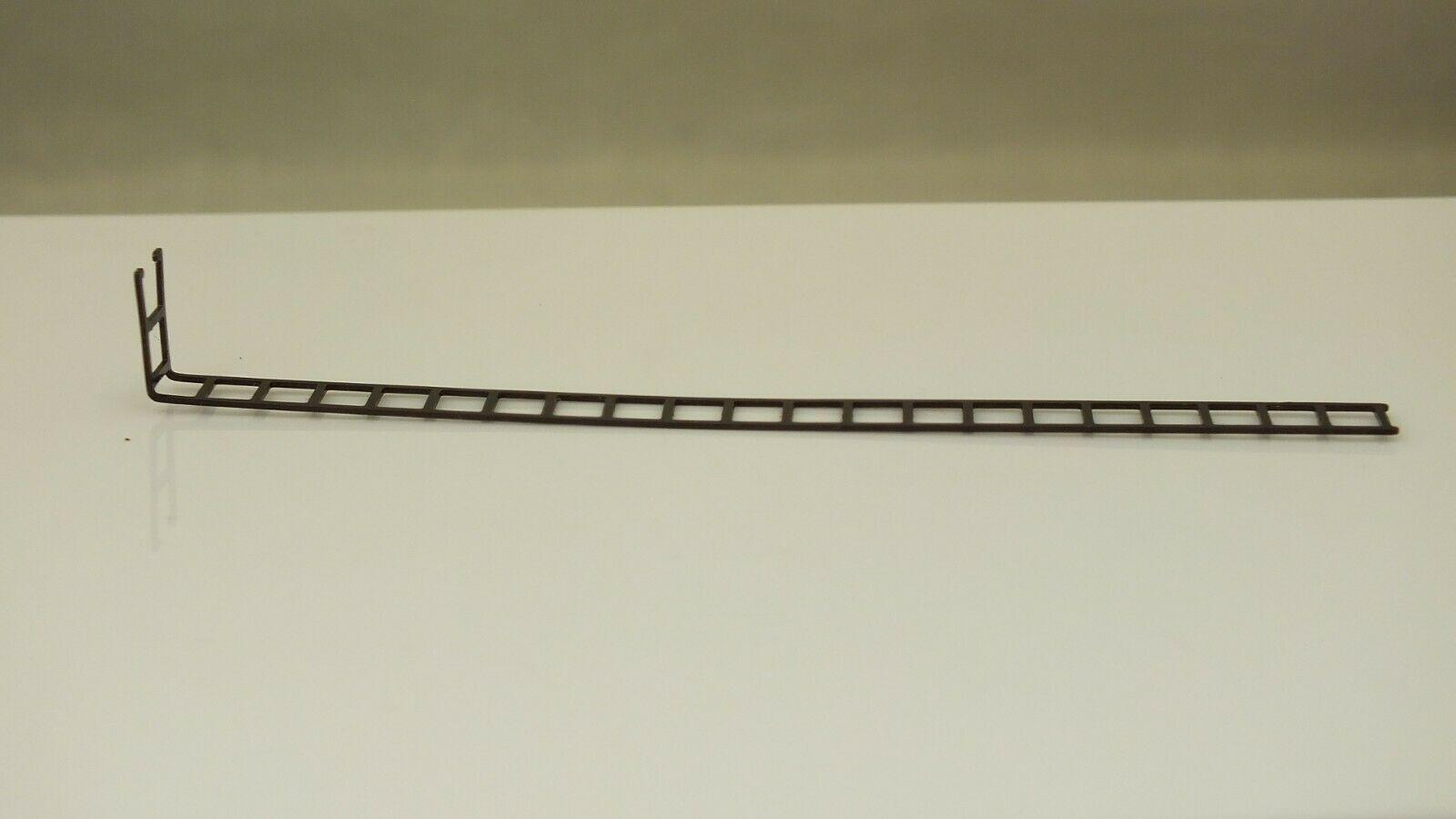 R43/1 # HORNBY TRIANG R43 SIGNAL LADDER   NEW           Y5A