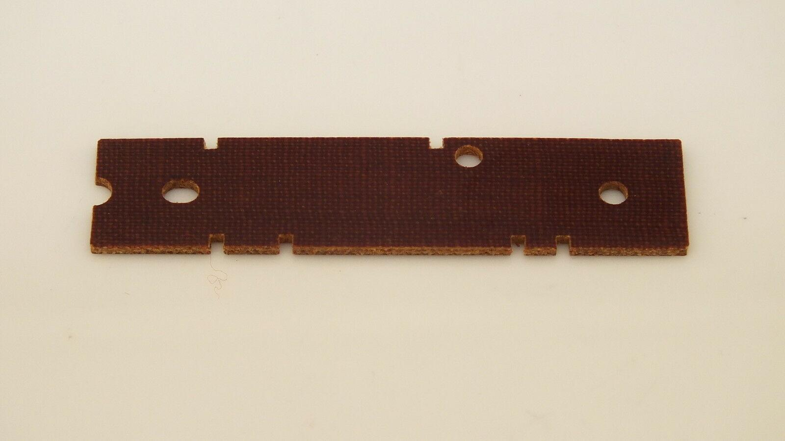 S3456 # HORNBY TRIANG COLLECTOR PLATE       G3B