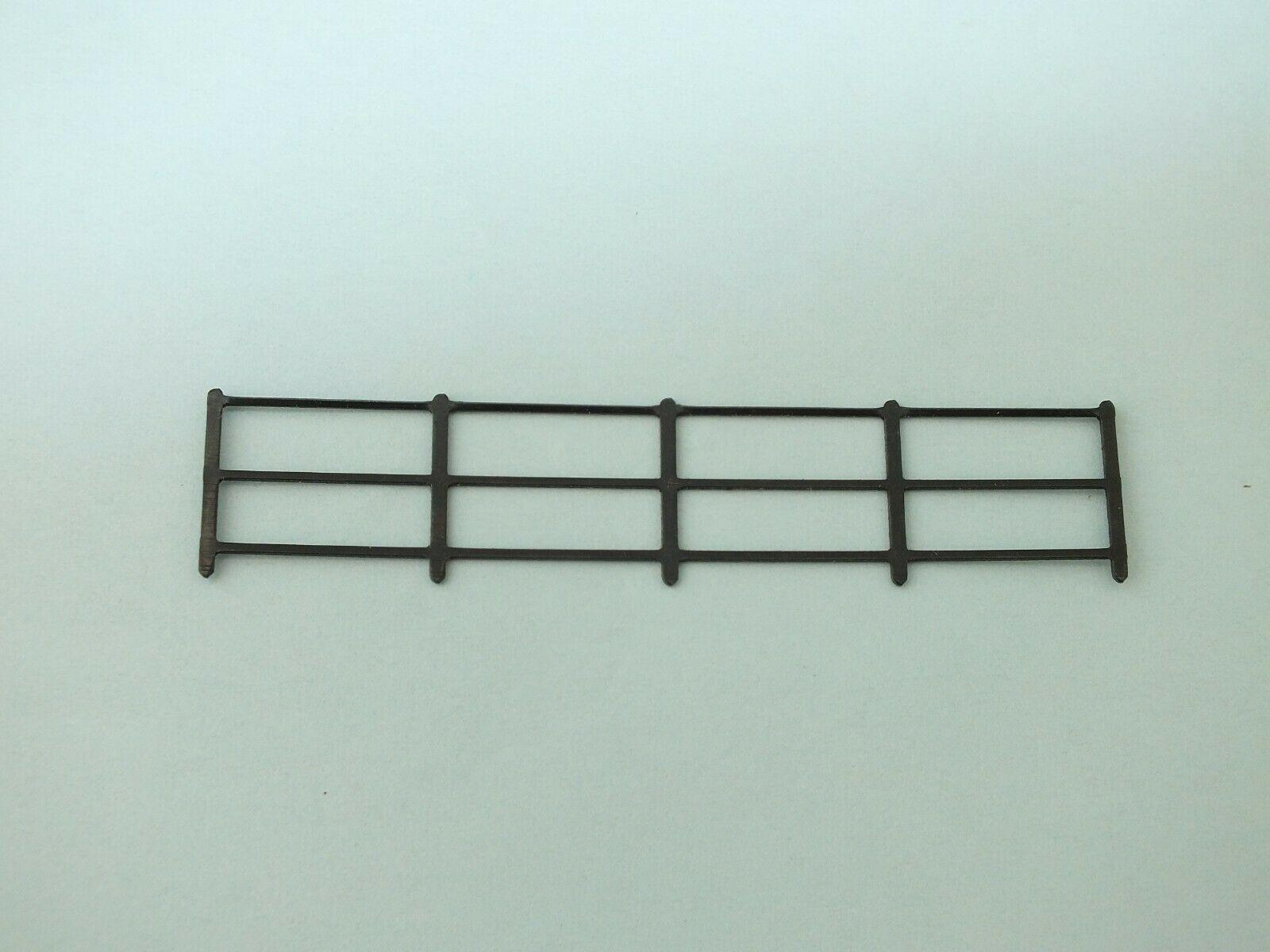 S3970  #  HORNBY TRIANG  R124 CAR TRANSPORTER RAILING   REPO               Y8D