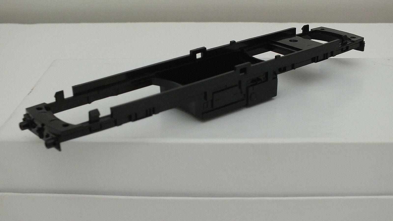 S9669 # HORNBY TRIANG SPARE PARTS  UNDERFRAME CLASS 25   R3B