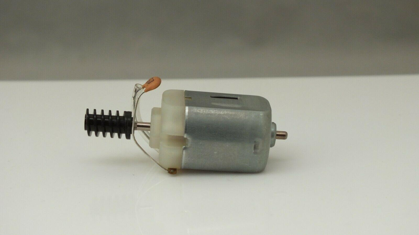 X2258/X8004 #  HORNBY TRIANG CAM MOTOR 0-4-0       S11A