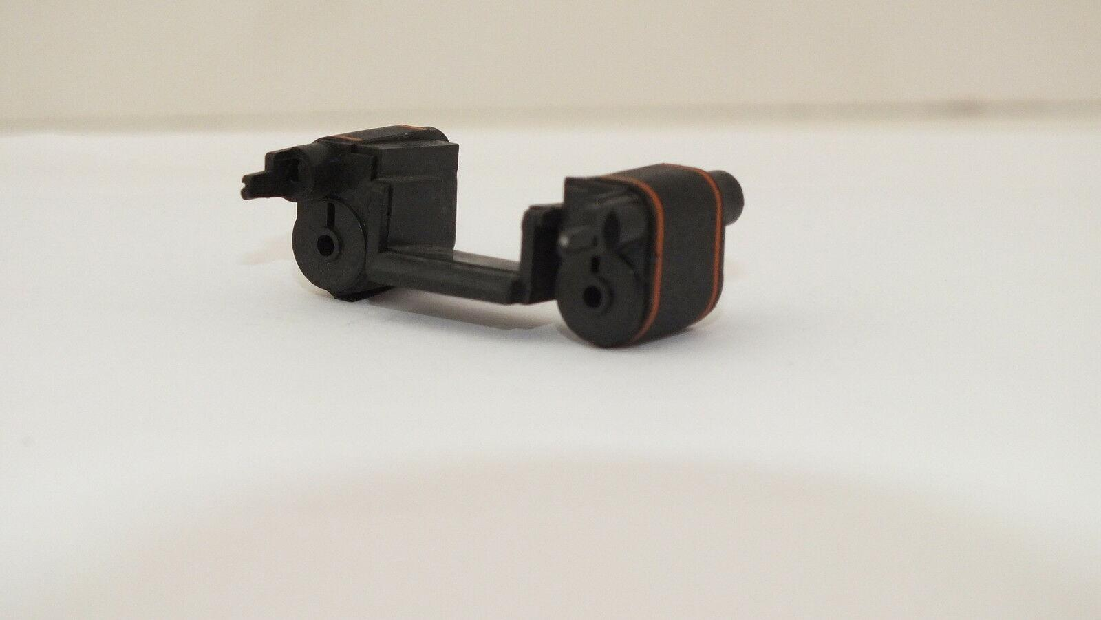X2830 # Hornby Triang Cylinder block britannia    T23A