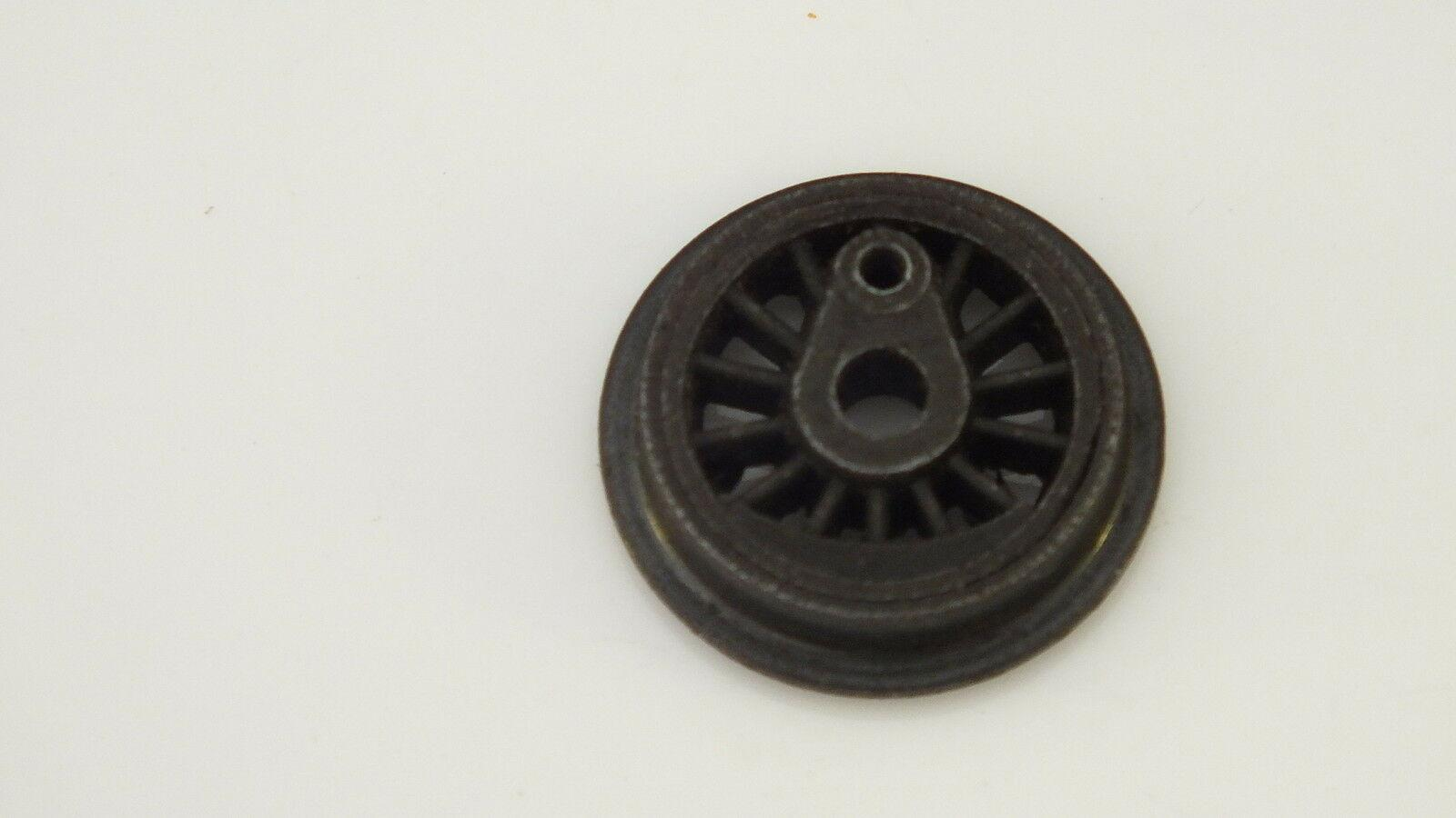 X513 # HORNBY TRIANG  UNBUSHED LOCO  DRIVE WHEEL 0-4-0T   S17C