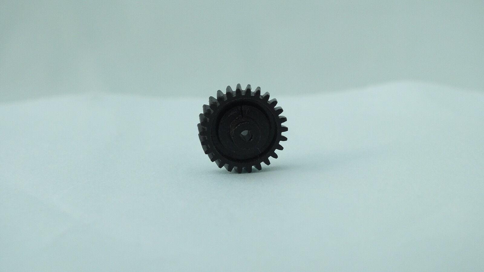 X575 # Hornby Triang  drive gear and funnel H6B