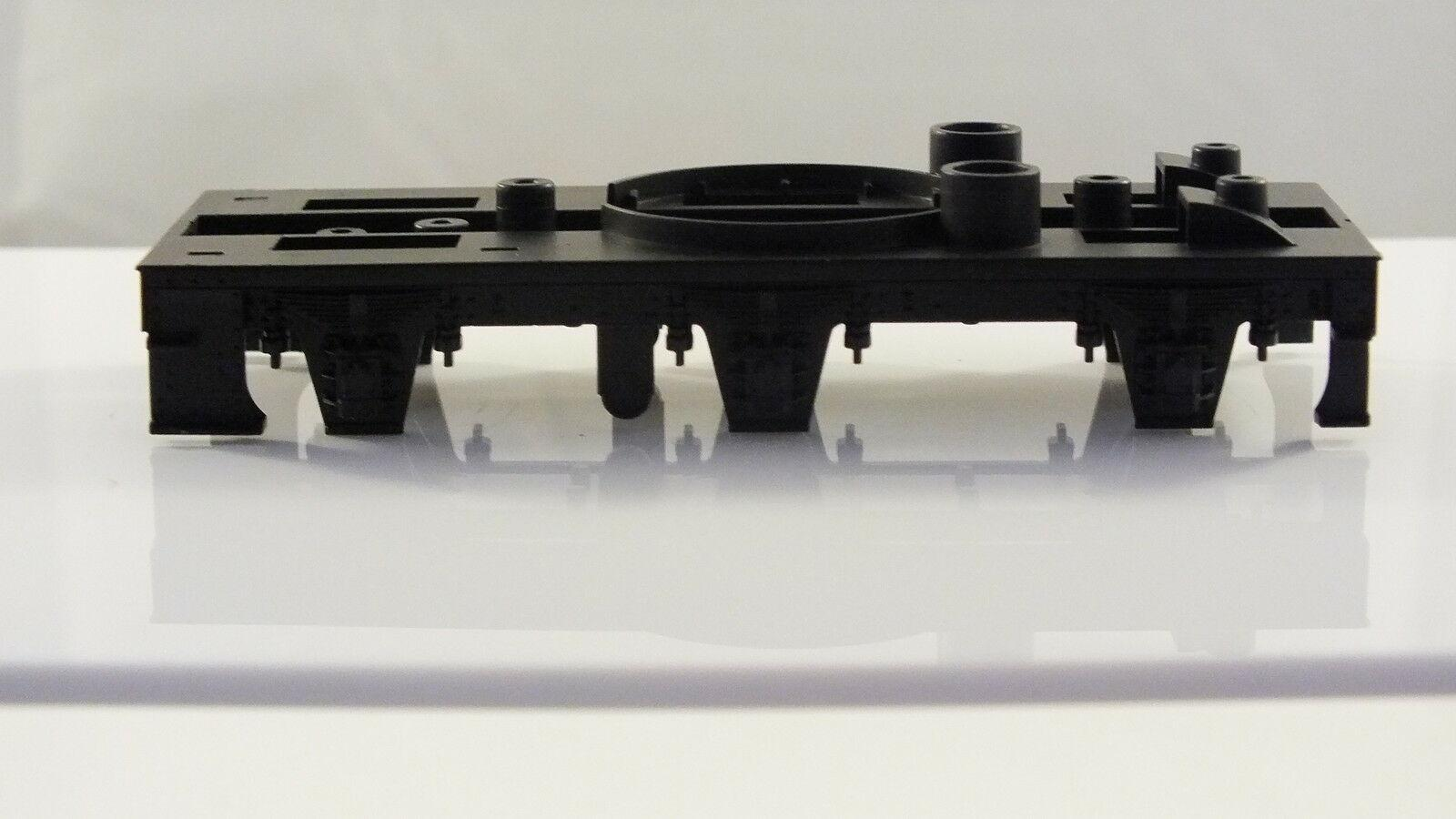 X6207  # HORNBY TRIANG TENDER FRAME  CLASS 2800/3800      S9C