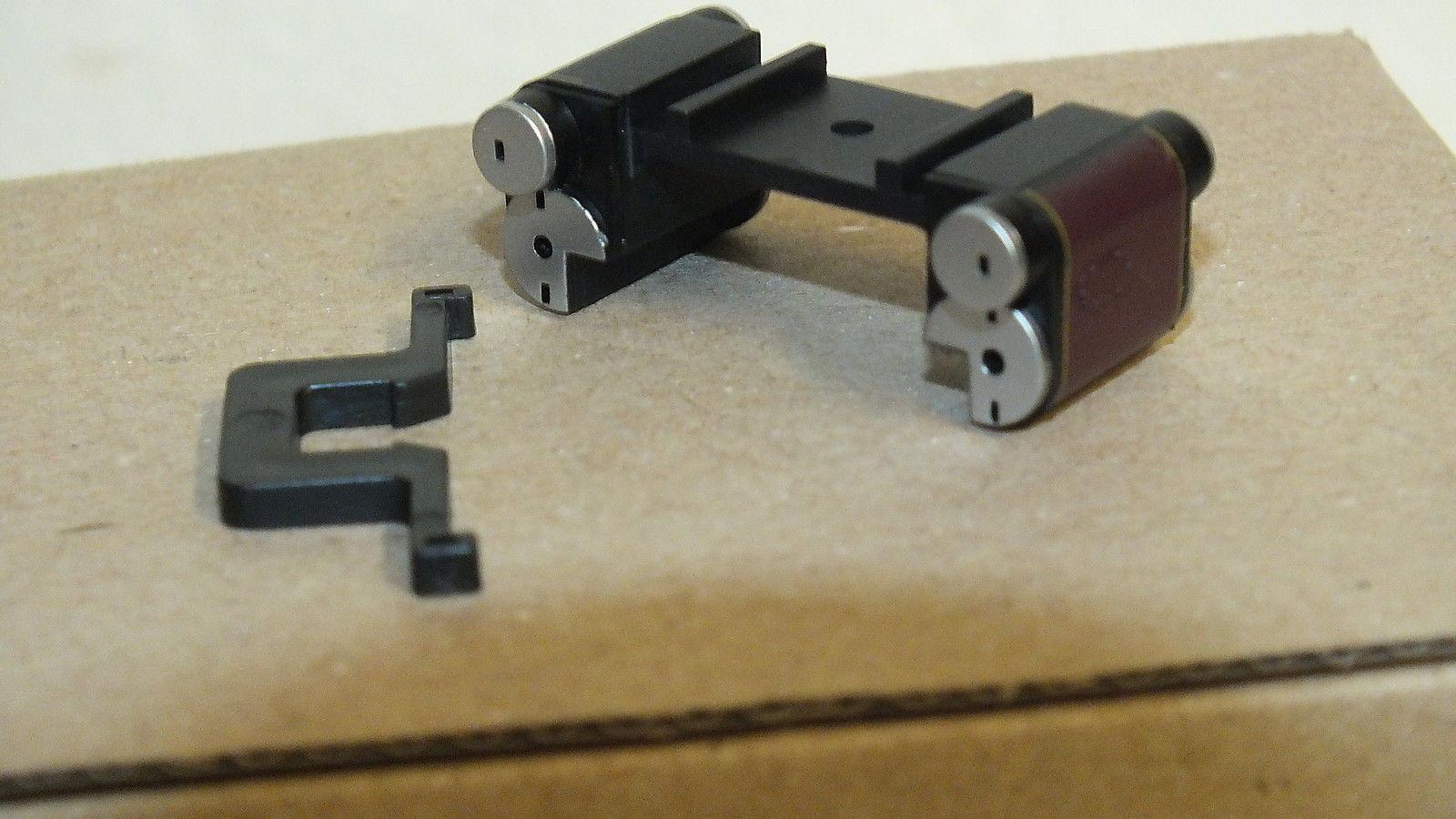 X6390  Hornby Triang Cylinder block dutchess china made C1B