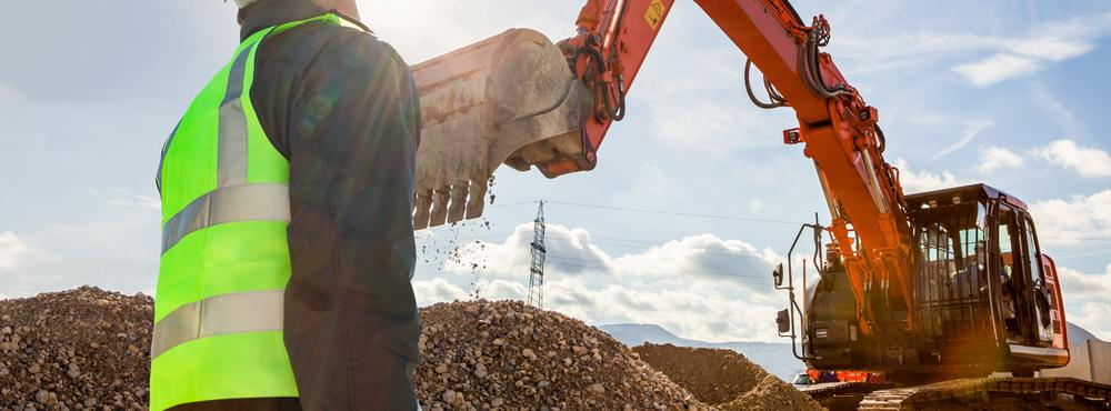 Civil Civils can complete all types of groundworks including projects requiring hand digging or machine work. Developments we work on include drainage repairs, foundation work and new builds for both commercial and residential projects.