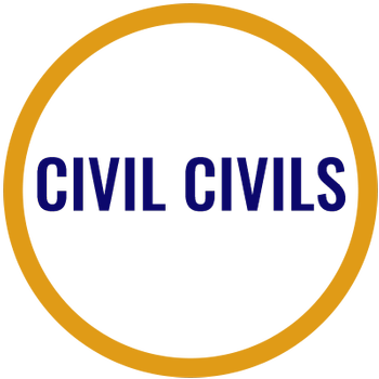 Civil Civils groundworks company Surrey