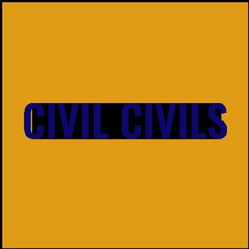 Civil Civils groundworks Surrey